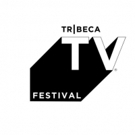 The Tribeca TV Festival Adds RHONY Event, EMPIRE Premiere, Laverne Cox, Mira Sorvino, and More