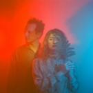 Pure Bathing Culture Announce New Album, Premiere DEVOTION