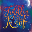 Judy Kuhn and More Will Lead Menier Chocolate Factory's Revival Of FIDDLER ON THE ROO Photo