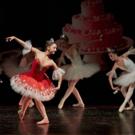 Tutti pazzi per il Teatrò - Una grande rassegna per dare il benvenuto al nuovo Teatro Polivalente di Abano Terme