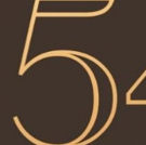 Feinstein's/54 Below Announces Full September Program
