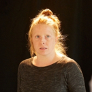 Photo Flash: In Rehearsal with THE OTHER PLACE Photo