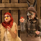 BWW Review: ANIMAL FARM at Soulpepper Uses Humour to Reel You In