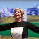VIDEO: Allison Janney, Anna Faris and More Join James Corden in THE SOUND OF MUSIC on Video