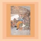 Olsson Drops PINK RAMBLER, Plus Announces TROPICAL COLOGNE LP Out 4/26