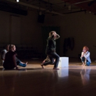 BWW Review: Calling All Seekers: Find Your PSYCHIC UTOPIA at Hand2Mouth
