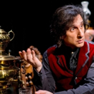 Hershey Felder Returns to Chicago with OUR GREAT TCHAIKOVSKY at Steppenwolf Theatre