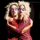 Sh!t Theatre Announce Off West End Run of DOLLYWOULD in 2018 Photo