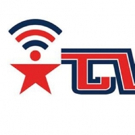 TVS Television Network Launches TeleSports Digest.Com Sports Music Video Post Cable Network