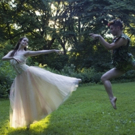 Monmouth County's First Professional Ballet Company Premieres With A MIDSUMMER NIGHT'S DREAM