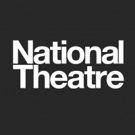 National Theatre Announces its May-September 2018 Season
