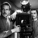 FIAF to Present JACQUES BECKER: LIBERATING CINEMA
