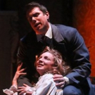 Tickets To Palm Beach Opera's 2018-19 Season Available For Purchase 09/05