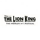 Cast Announced for Orlando Engagement of THE LION KING Photo