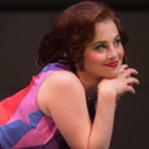 Photo Flash: Merola Opera Program Presents THE RAKE'S PROGRESS