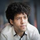 Rafael Payare Named Next Music Director Of The San Diego Symphony