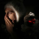 THE AMAZING JOURNEY OF THE RABBIT EDWARD Comes To Moscow Art Theatre 12/31