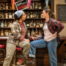BWW Review: A Riveting SWEAT at Pioneer Theatre Company Photo