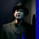 Film Star Elton Landrew Joins Cast Of David Kramer's LANGARM At The Fugard Theatre Photo