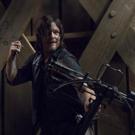 AMC Renews THE WALKING DEAD for Tenth Season