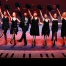 SBCC Theatre Arts Department Presents IT'S A WONDERFUL LIFE, A LIVE RADIO PLAY