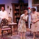 BWW Review: BLITHE SPIRIT at Kansas City Actors Theatre