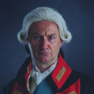 National Theatre Live Announces THE MADNESS OF GEORGE III  Broadcast
