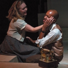 BWW Review: THE LIGHT IN THE PIAZZA at R-S Theatrics