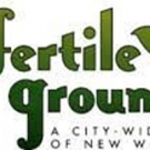8 Awesome Things You'll Find at Fertile Ground Photo