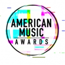 2019 AMERICAN MUSIC AWARDS to Broadcast Live on November 24