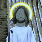 VIDEO: Late Night Did A JESUS CHRIST SUPERSTAR Parody With ... Popsicle Sticks? Video