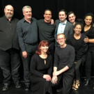 BWW Feature: Award-Winning New York City Playwright of STRAIGHT Joins Utah Rep for De Photo