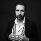 Indie Pop/Rock-Folk Singer-Songwriter Krief To Release New Single