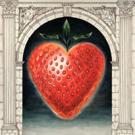 Saintseneca's New Album PILLAR OF NA Out Today Via ANTI- Records
