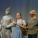 Westport Country Playhouse Presents THE WIZARD OF OZ Photo