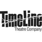 TimeLine Theatre Announces 2018-19 Season