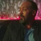 VIDEO: Sneak Peek - 'Girls Night Out' Episode of THE FLASH
