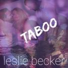 Broadway's Leslie Becker Releases Pop EP Photo