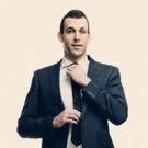 Comedian Michael Shafar Comes To Sydney For One Night Only