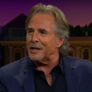 VIDEO: Has Don Johnson Lived In His Own Westworld? Photo