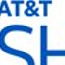 AT&T SHAPE Reveals First Round of Speakers Including Elizabeth Banks, Mayim Bialik &  Photo