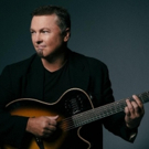 Edwin McCain to Celebrate 20 Years of 'I'll Be' at the Peace Center