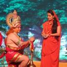 BWW Review: RAMLEELA  at Prithvi Theatre