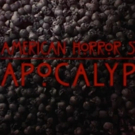 Watch the New Trailer for AMERICAN HORROR STORY: APOCALYPSE