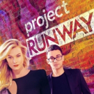 NBCUniversal's Bluprint Launches PROJECT RUNWAY Extension Series