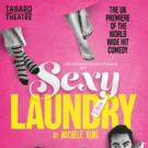 SEXY LAUNDRY Will Make UK Premiere Photo