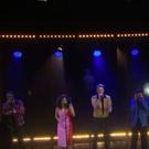 VIDEO: Pentatonix Perform 'New Rules' and 'Are You That Somebody?'