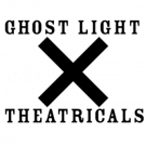 Ghost Light Theatricals Presents THE GREY GOLEM