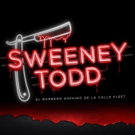 BWW Review: SWEENEY TODD: EL BARBERO ASESINO DE LA CALLE FLEET