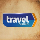 Travel Channel To Present THE ZIMMERN LIST With Culinary Explorer Andrew Zimmern